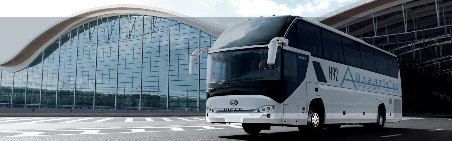 banner_aylant_felix_arenda_avtobus