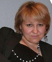Миляуша, коммерческий директор Ailant-Felix